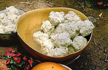 bouledebeurredekarite dans Beurre de karite